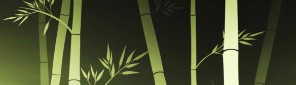 cropped-bamboo_zen___inverse_by_missnysha.jpg