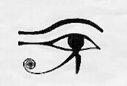 occhio_horus